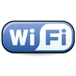 wifi-free-manhatan